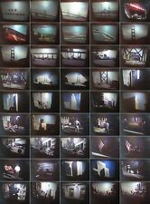 8 mm Film-Privatfilm 1980-USA-San Francisco Stadt,Umland u-Historical admissions