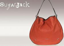 Sugarjack Holly designer changing bag. Limited edition.
