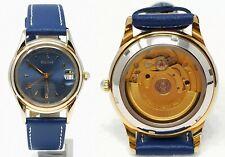 Orologio Bulova automatic watch caliber eta 2824-2 clock swiss horloge quality