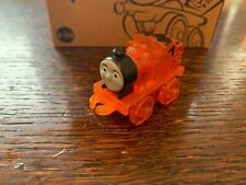 Thomas & Friends Minis - MOLTEN JAMES
