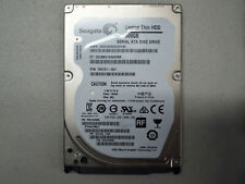 "Hard Drive, SATA, 2.5"", 500GB, Slim Form Factor 7mm Seagate/Western Digital/HGST"