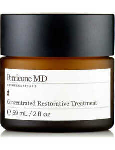 Perricone MD Concentrated Restorative Treatment, 59ml, Brand New & Boxed.