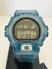 Casio G-Shock Tough Solar G-6900EB-2 G6900EB 2