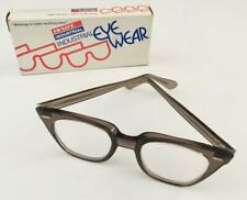 AM/Safe Industrial Eye Wear Protective Eyewear Gateway Safety Products Co. NOS