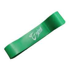 Heavy Duty Resistance Bands Fitness