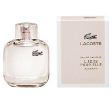 90mlAchetez Pour Parfums Ebay Sur Homme Lacoste qGzpSUVMjL