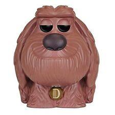 Funko Pop Vinyl The Secret Life of Pets Duke Collectable Figurine Statue No296