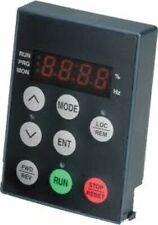 Tastiera digitale Toshiba RKP007Z per modelli VFnc3 VFS15 VFAS3