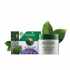 Biotique Bio Winter Green Spot Correcting Anti Acne Cream For Oily Skin , 15gm