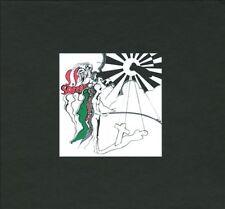 THE PRETTY THINGS - S.F. SORROW [DIGIPAK] NEW CD