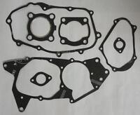 Complete Engine Gasket Set for Kawasaki KE125 KE 125 - NEW - #1047