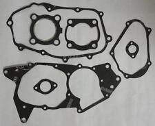 Complete Engine Gasket Set for Kawasaki KE 125 - NEW - #1047