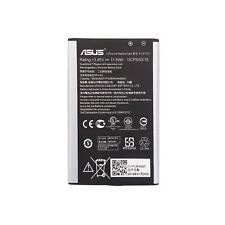 "Asus Battery for Zenfone 2 Laser ZE601KL 6"" ZE550KL Selfie - 3000mAh, C11P1501"