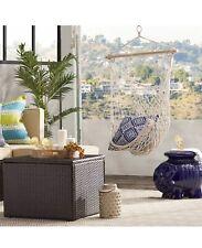 New listing Hammock Chair Swing - Beige