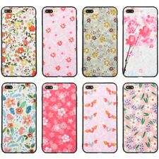 For iPhone 11 Pro Max/11 Pro Pattern TPU Bumper Shockproof Slim Phone Case Cover