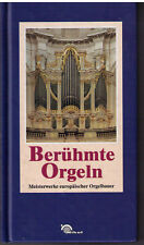 Berühmte Orgeln Orgelmusik Kirche Kirchenorgel