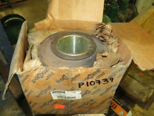 "DODGE 3-7/16"" ROLLER BEARING CARTRIDGE INSERT B1USD307"