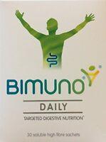 Bimuno Prebiotic Powder 30 Sachets Pack of 2