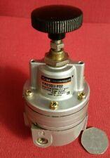 SMC EIR200-F02  Precision Regulator
