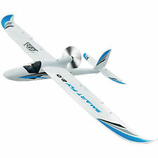 T2M Smart Fly 2.0 AVION électronique ATF 2000mm envergure / Sans Brosse T4404