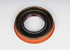 Genuine Gm Axle Bearing Seal 12471686