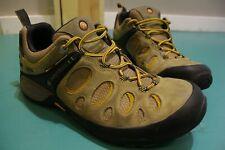MERRELL Chameleon EVO GTX XCR Gore-Tex Leather/Mesh Hiking Cross Training SHOES