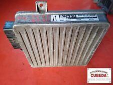 Centralina motore Rover 200/400 -MKC101770 VA - 2074 - 4039