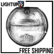 1995-1999 Dodge Neon Plymouth Neon Universal Side Clear Lens Fog Light(Fits: Neon)
