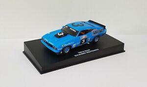 1/43 Ford XC Falcon 1978 Bathurst Goss/Pescarolo Biante custom