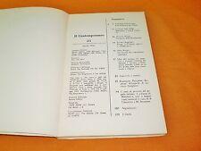 il contemporaneo 23 marzo 1960 vedi indice da foto