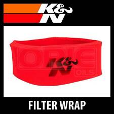 K&N 25-3760 Air Filter Foam Wrap - K and N Original Performance Part
