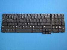 Keyboard US HP 374741-B31