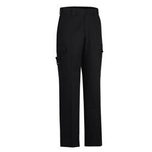 Dickies Flex Comfort Waist Emt Pant Black 34X34 Lp2377bk