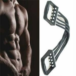 Fitness Chest Expander