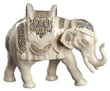 Lenox Elephant China Jewels Nativity Christmas Figurine *New in Box*