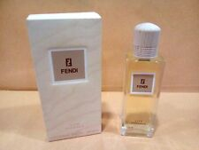 FENDI LIFE ESSENCE MAN UOMO EAU DE TOILETTE SPLASH 100ML. OLD FORMULA RARE RARO