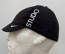 Nike Womens Dri-fit Studio Hat AC1396 031