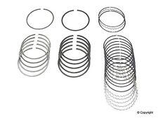 WD Express 061 38003 337 Piston Ring Set
