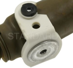 Standard DLA612 Reman Door Lock Actuator