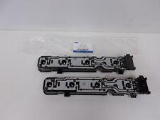 Original Ford Lampenträger hinten (2 Stück) 1681537 Transit Bj. 04/2006-08/2014