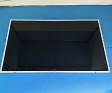 """LCD SCREEN PANEL AUO T460FAE1-FA FOR SAMSUNG UE46C5800 46"""" LED TV"""