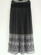 Per Una Chiffon Maxi Skirts for Women