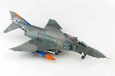 Hobby Master Phantom HA19016 1/72 F-4E Dios De Guerra 338 Sqdn helénica para la fuerza aérea