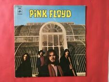 Vinili Pink Floyd dimensione LP (12 pollici)