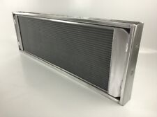 Pro Alloy Uprated Radiator Kit for Lotus Esprit