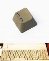 """Vintage Apple IIe A2S2128 Desktop - Genuine Keyboard Beige Keycap Key Cap """"J"""""""