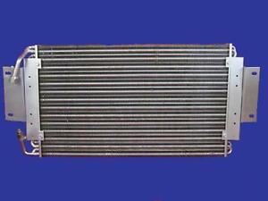 OLDSMOBILE CUTLASS A C CONDENSER NEW OE REPLACEMENT PAYPAL ACCEPTED
