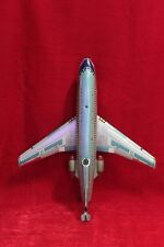 Old Vintage Antique Airplane Astro Jet N727IA American Airlines Toy 377 G-PX-29