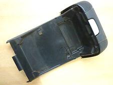 Mercedes Benz SLK R171 SLK Ablage Fach Mittelkonsole A1716800014 Halter Gehäuse