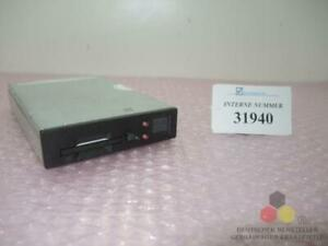 Compact Flash disc drive SN. 269.285, CFF011, Arburg used spare parts